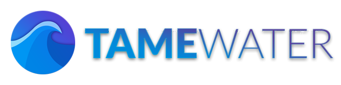 Tamewater Gaming Community